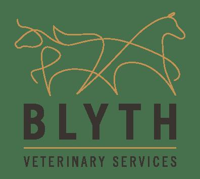 Blyth Vet