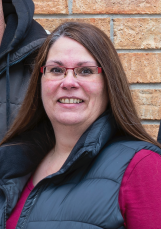 Linda(website)